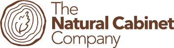 The Natural Cabinet Company
